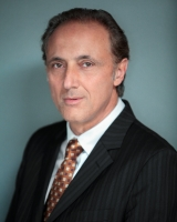 Entrust group self directed ira representative Munzer Ghosheh