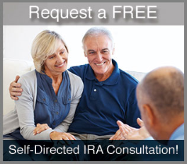 request-IRA-consultation-resized-264.jpg