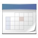 Entrust Calendar