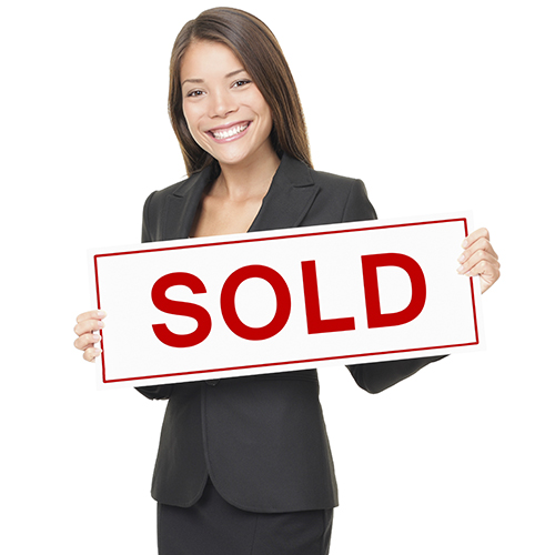 real-estate-agent-sold-small