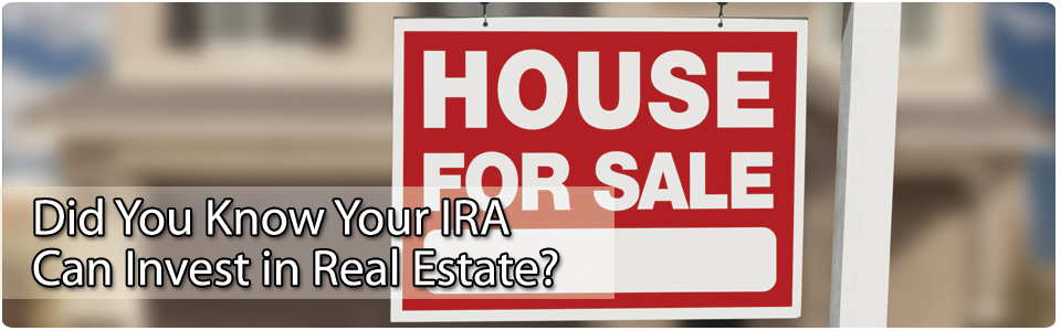 Roth IRA Savings Image