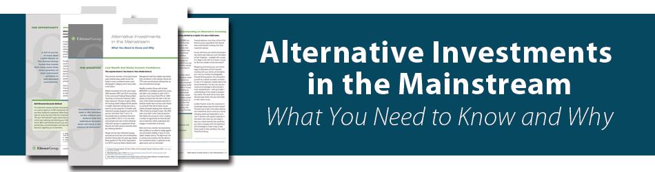 alternative investments whitepaper entrust group