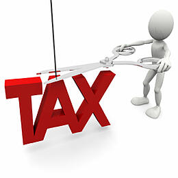 7 Things You Need to Know About Self-Directed IRAs and Taxes