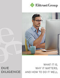 Due_Diligence_report_cover