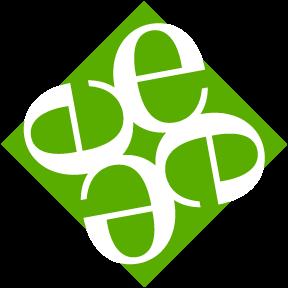 TEG-Logo-2012_green-bug