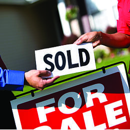 Offering Real Estate Investments Can Help Grow Your Business