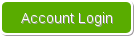 account_login_green.png