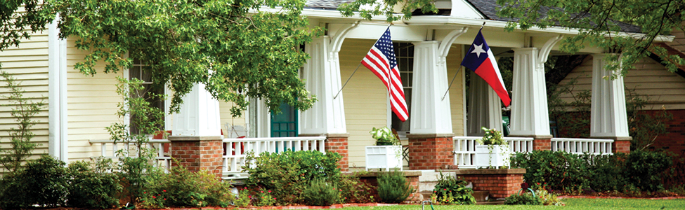 Investing in Texas Real Estate With an IRA