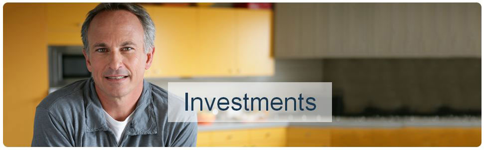self directed IRA Investments