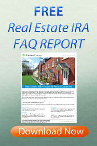 Real Estate IRA Report resized 279