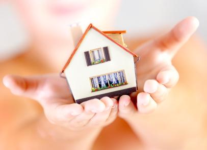real-estate-ira-faqs