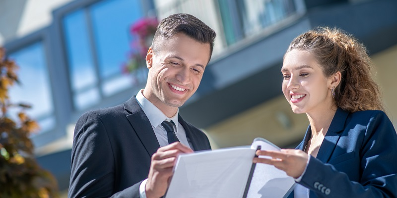 10 Terms Real Estate Investors Should Know