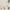 3 Essential Steps Before Investing in Real Estate  - Featured image