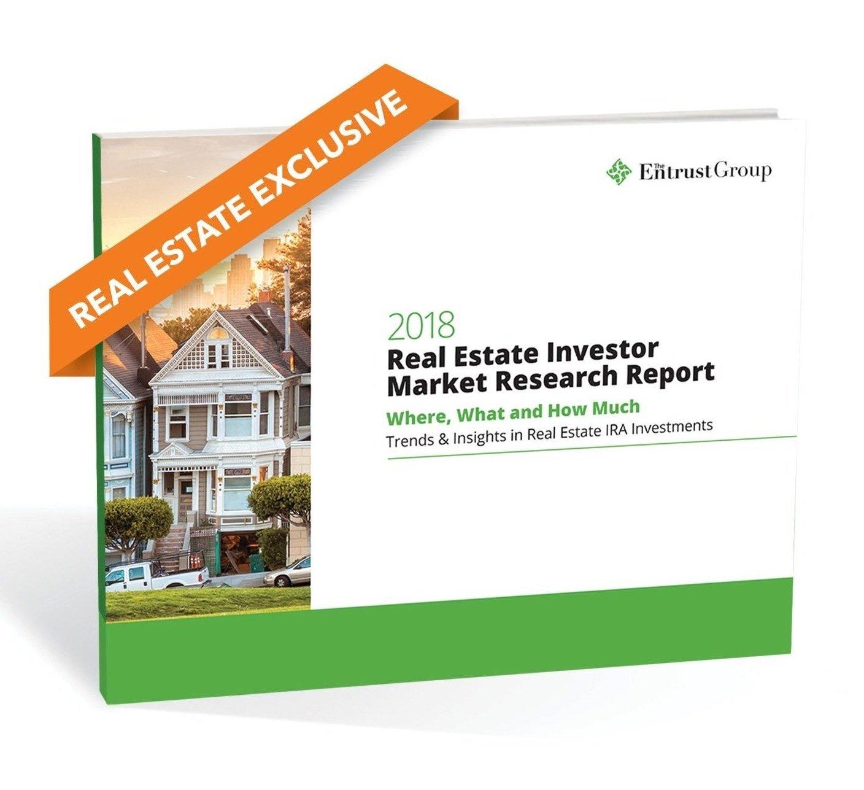 real-estate-ira-investor-report