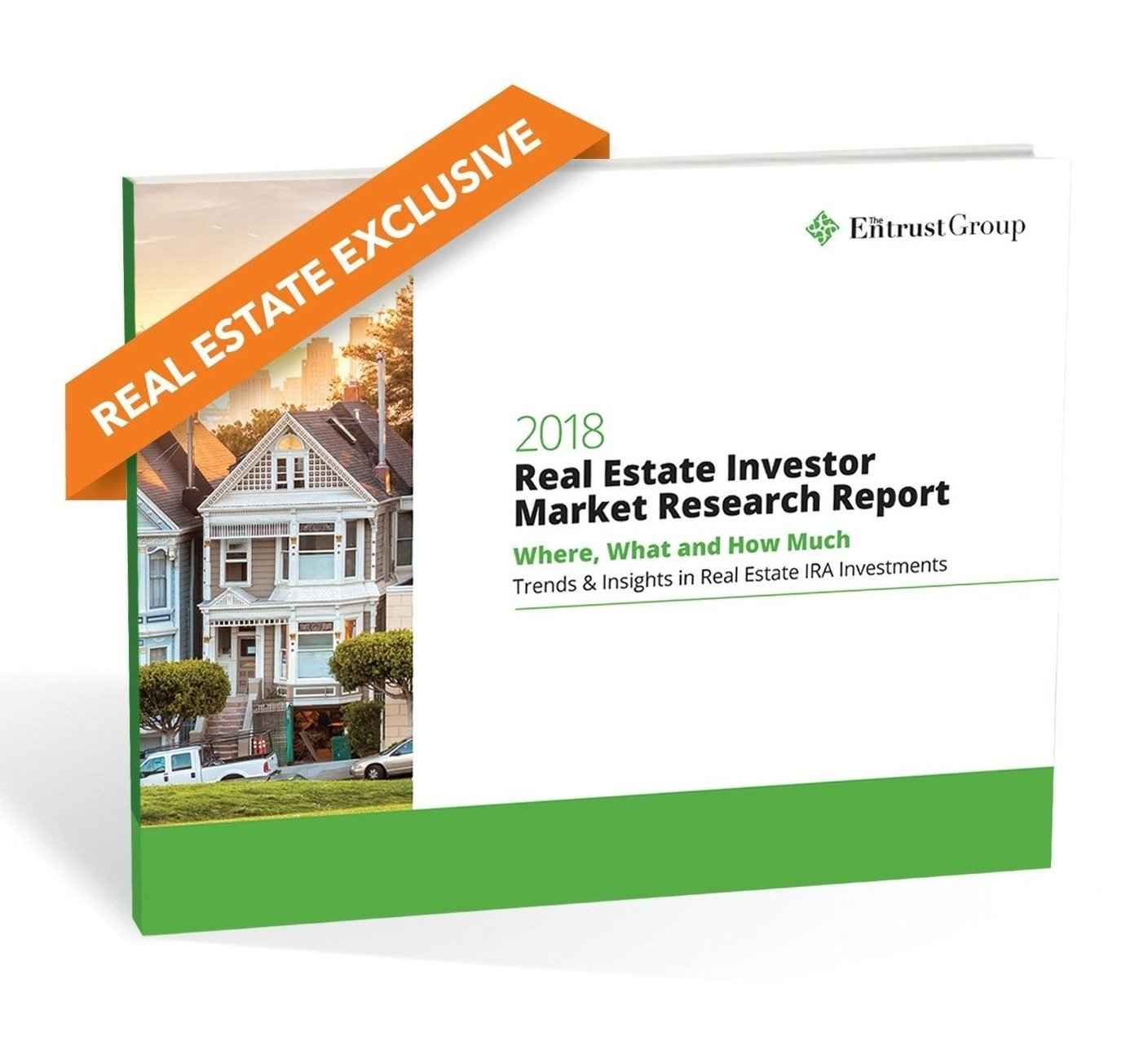 real-estate-ira-investor-report