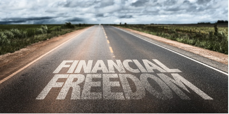 How to Directly Rollover a 401(k) to a Self-Directed IRA