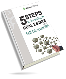 investing-in-real-estate-with-self-directed-ira-download