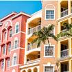 500x500 condos-condominiums-colorful-orange-yellow-multicolored-buildings-picture-id1081687762