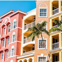 Are the Airbnb Investment Properties in Your Self-Directed IRA Subject to Tax?