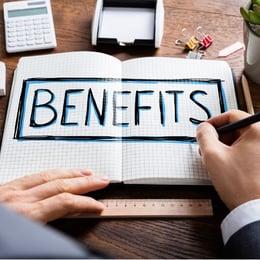 Understanding IRA Tax Benefits