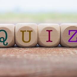 Test Your Knowledge: What You Can and Can't Do With a Real Estate IRA
