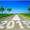 5 Steps to Kickstart Your 2019 Tax Strategy