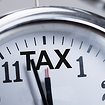 5 Tax-Smart Things You Can Do Before April 18 - Featured Image