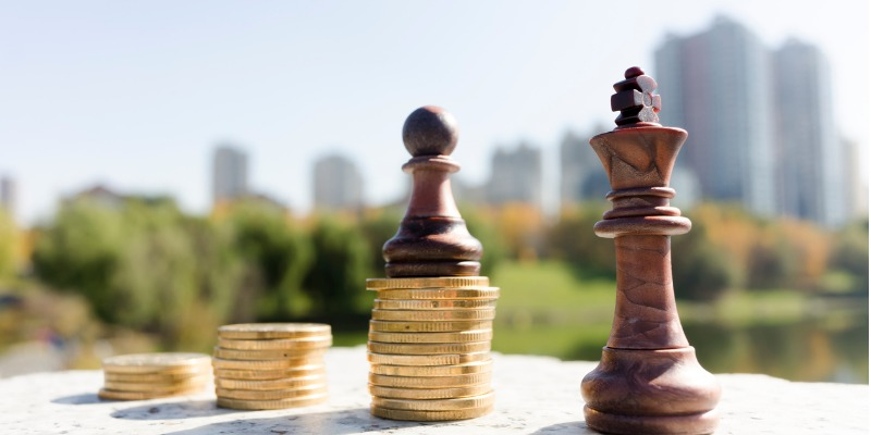 Limited Liability Companies as a Self-Directed IRA Strategy