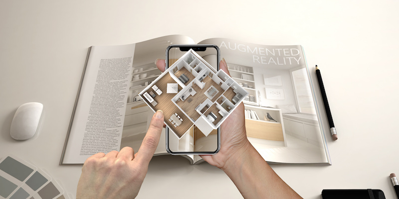 Disruptive Real Estate Trends & How to Capitalize On Them: Part 2