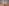 How Changes in the SECURE Act Affect Qualified Charitable Distributions