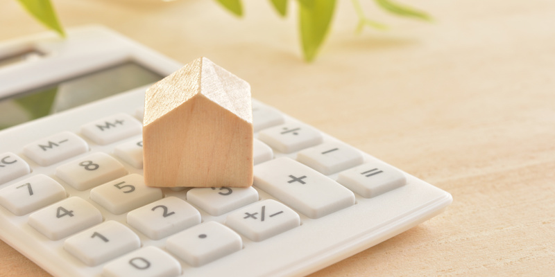 Top Real Estate Investment Strategies to Leverage your SDIRA