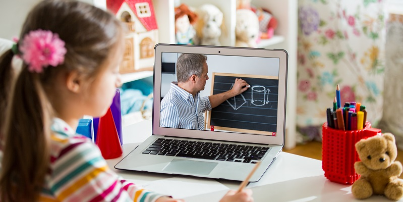 A Better Way to Invest in Your Child's Education