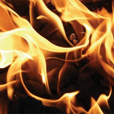 Liar liar pants on fire: Fibs about Self-Directed IRAs