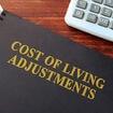 Cost of Living Adjustments in 2021 and How They Affect Your IRA - Featured Image