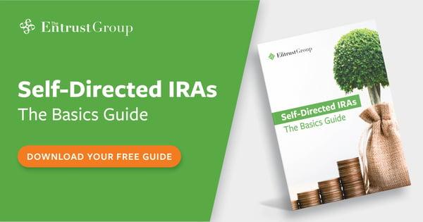 Self-Directed-IRA-Basics-Guide-2020