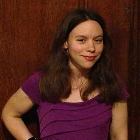 Entrust Employee Spotlight: Esme