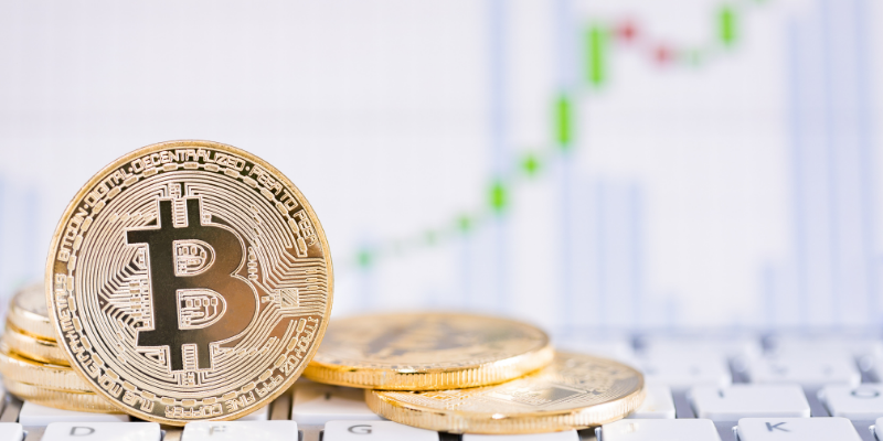 How to Invest in Cryptocurrency With a Self-Directed IRA