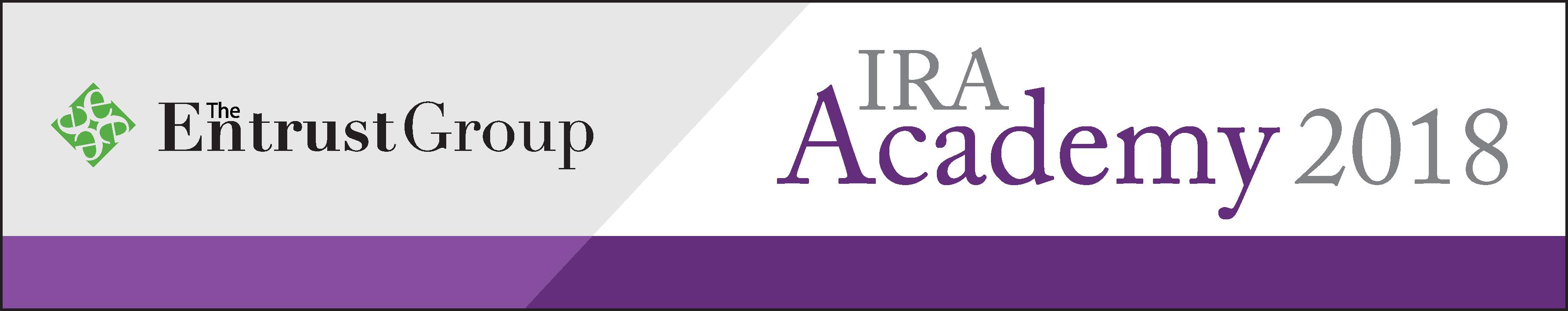 IRA_academy-2018-1285x255.png