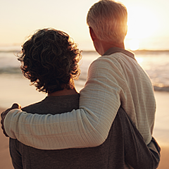 Looking Ahead to 2019: What It Means for Your Retirement