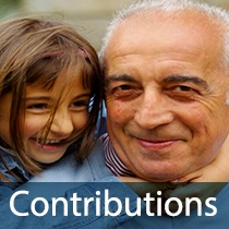 Retirement Plan Contribution Cost-of-Living Adjustments - Featured Image