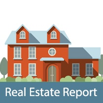 2017-real-estate-report.jpg