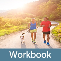 financial-fitness-workbook-icon.jpg