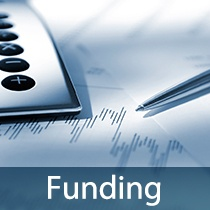 funding.png
