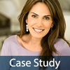 Case Study: Purchasing a Rental Property with Retirement Funds - Featured Image