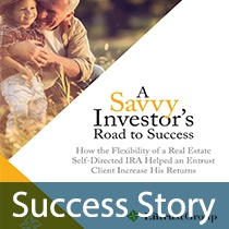 success-story-report-icon.jpg
