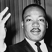 3 Financial Lessons From Dr. Martin Luther King Jr. - Featured Image