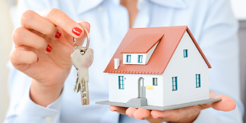 Ready, Set, Invest in Real Estate