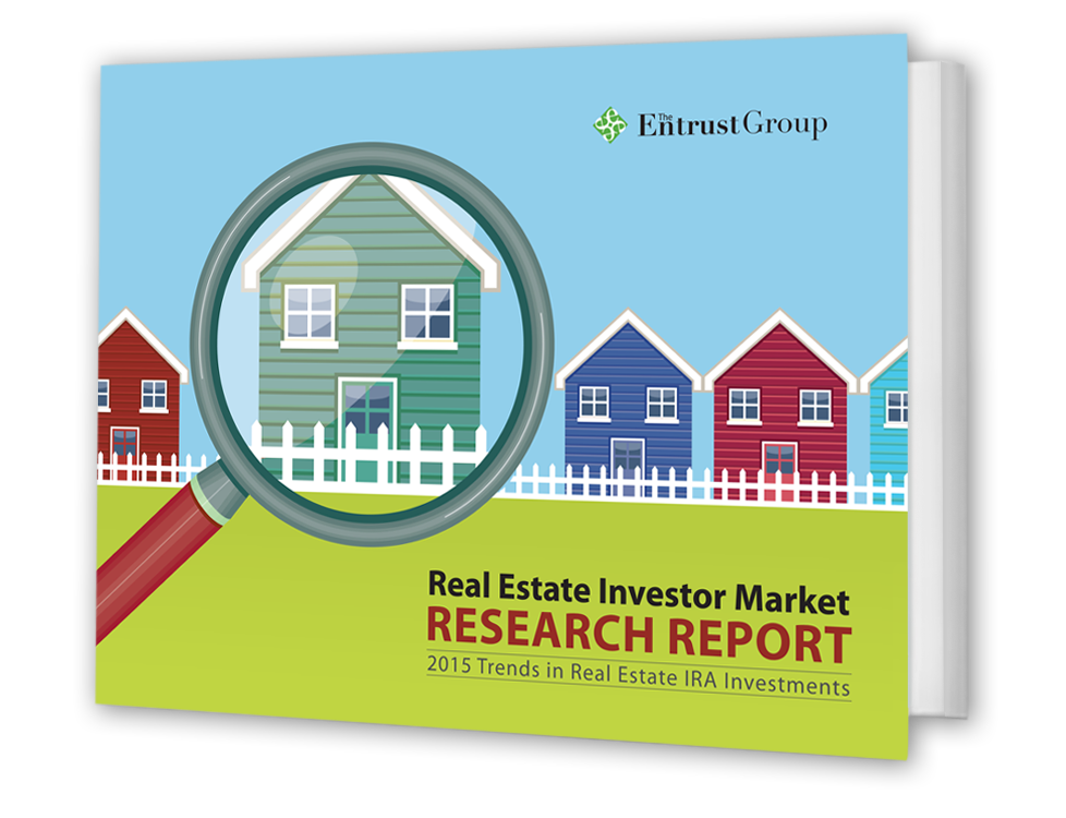 Real_Estate_Investor_Market_Research_Report_Cover_Large.png