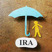 Traditional IRA vs. Roth IRA: What's the Best for You?