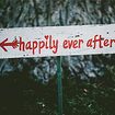 Self-directed IRAs:  Don't Fall in Love on the Rebound!